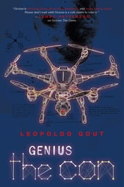 Genius: The Con ebook by Leopoldo Gout