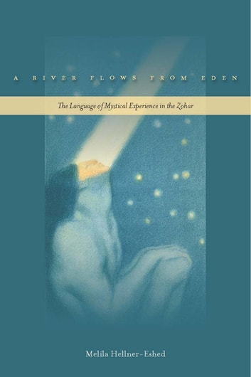 modern interpretations of mystical experience essay Walter stace, william forgie, ninian smart, and others, have argued that there is no specifically theistic mystical experience, but only a common, experientially contentless, experience of self, an introvertive state, upon which theistic interpretations of various kinds supervene.