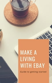 Make a living with eBay