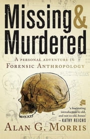 Missing & Murdered ebook by Morris, Alan