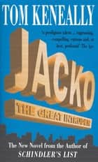 Jacko - The Great Intruder ebook by