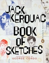 Book of Sketches ebook by Jack Kerouac