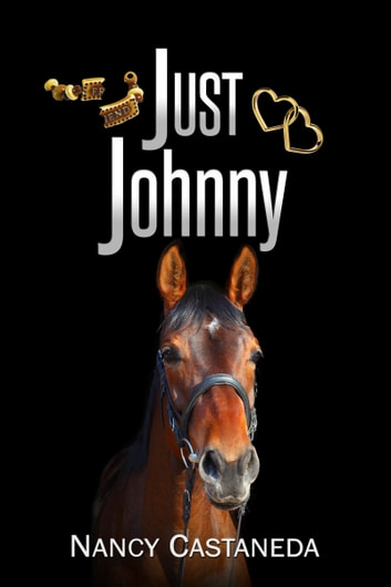 Just Johnny ebook by Nancy Castaneda