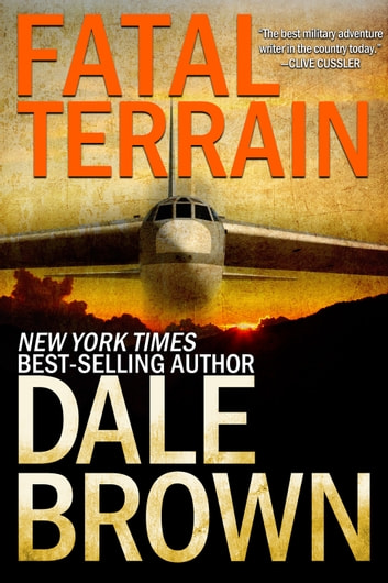 Fatal Terrain ebook by Dale Brown