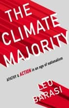 The Climate Majority ebook by Leo Barasi