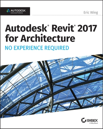 Autodesk Revit Architecture Ebook