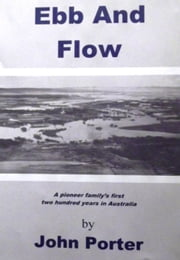 Ebb And Flow ebook by John Porter