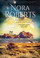 O Segredo de Black Hills ebook by Nora Roberts