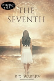 The Seventh ebook by S.D. Wasley