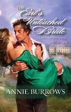 The Earl's Untouched Bride ebook by Annie Burrows
