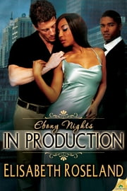 In Production ebook by Elisabeth Roseland