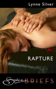Rapture ebook by Lynne Silver