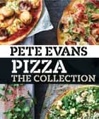 Pizza ebook by Pete Evans