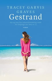 Gestrand ebook by Tracey Garvis Graves