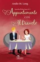 Appuntamento con il diavolo eBook by