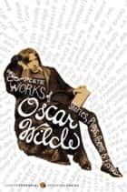 Poems ebook by Oscar Wilde