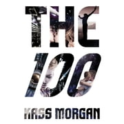 The 100 audiobook by Phoebe Strole