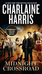 Midnight Crossroad Ebook di Charlaine Harris