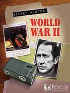 World War II ebook by John Townsend, Britannica Digital Learning