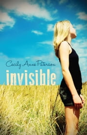 Invisible ebook by Cecily Anne Paterson