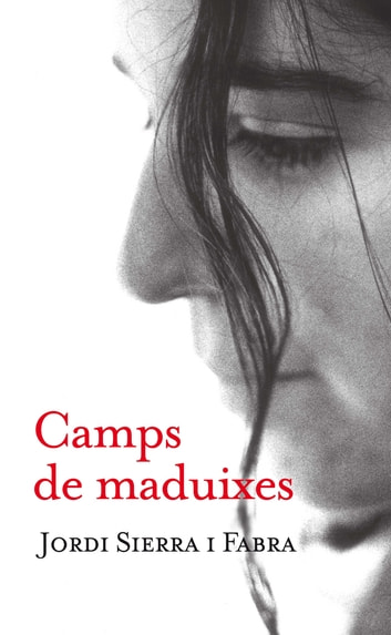 Camps de maduixes (eBook-ePub) ebook by Jordi Sierra i Fabra