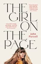 The Girl On The Page ebook by