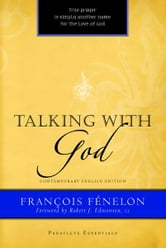Talking with God ebook by Francois Fénelon