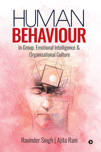 Book human behaviour