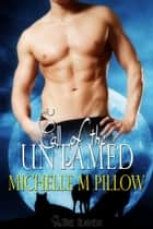 Call of the Untamed ebook by Michelle M. Pillow