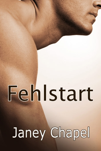 Fehlstart ebook by Janey Chapel