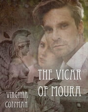 The Vicar of Moura ebook by Virginia Coffman