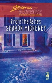 From the Ashes ebook by Sharon Mignerey