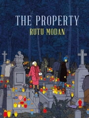 The Property ebook by Rutu Modan