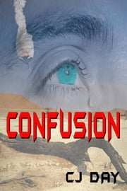 Confusion ebook by CJ Day