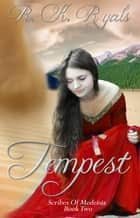 Tempest ebook by R.K. Ryals