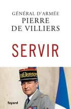 Servir ebook by