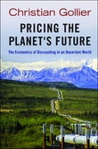 Pricing the Planet's Future