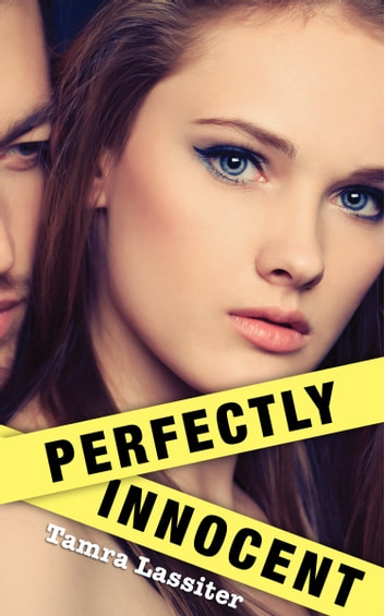 Perfectly Innocent ebook by Tamra Lassiter