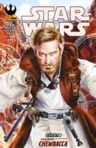 Star Wars 15 (Nuova serie) ebook by Jason Aaron, Gerry Duggan, Phil Noto,...