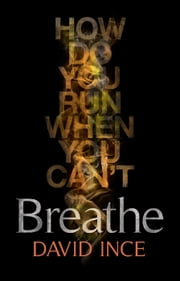 Breathe - Meat Puppet, #1 ebook by David Ince