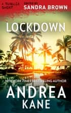 Lockdown ebook by Andrea Kane