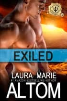 Exiled ebook by Laura Marie Altom