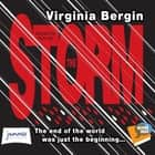 The Storm audiobook by Virginia Bergin