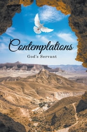 Contemplations ebook by God's servant
