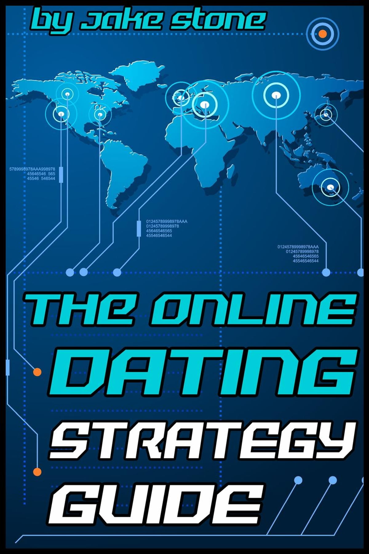 Complete guide to online dating