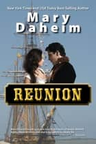 Reunion ebook by Mary Daheim