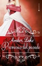 Promesas del pasado ebooks by Amber Lake