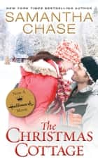 The Christmas Cottage ebook by