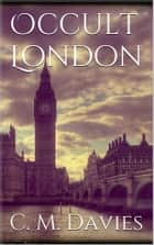 Occult London ebook by