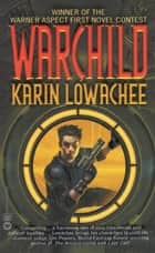Warchild ebook by